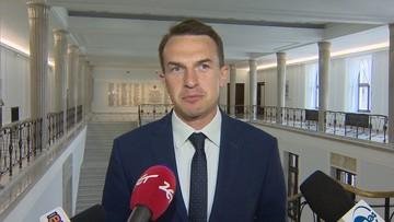 Adam Szłapka: jesteśmy gotowi do wyborów