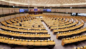 Wiceminister Kowalski: z UE i Niemcami trzeba rozmawiać jak z Gazpromem i Rosją