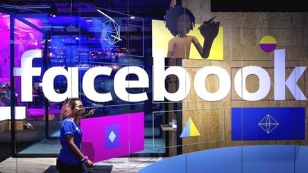 Facebook wprowadza odświeżony i lżejszy design swojego serwisu
