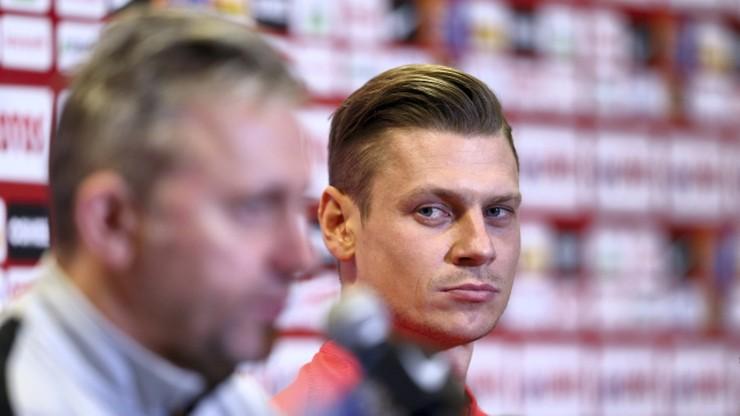 Piszczek: Najmilej wspominam eliminacje i Euro 2016 we Francji