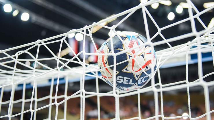 Puchar EHF: Benfica Lizbona wygrała w Opolu