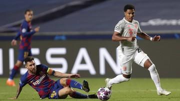 Messi zagra u boku Lewandowskiego? Jasna deklaracja szefa Bayernu