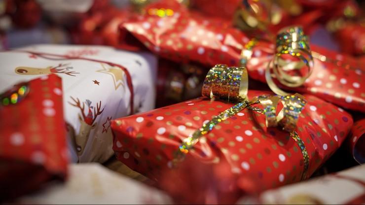 """Oto szwedzki """"prezent roku"""" - pudełko do odłożenia smartfonów"""