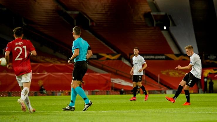 Mecze europejskich reprezentacji i Ligi Mistrzów w Polsce? UEFA podjęła decyzję