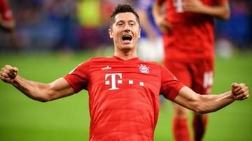 Liga Mistrzów: Bayern Monachium – Chelsea. Relacja i wynik na żywo