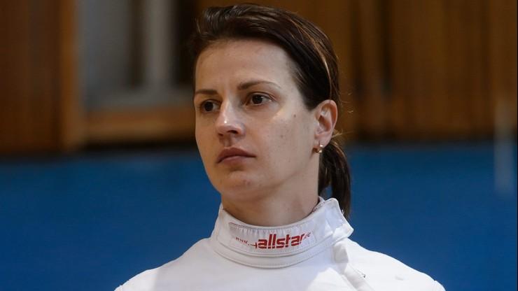Dmowska-Andrzejuk kandydatką na ministra sportu