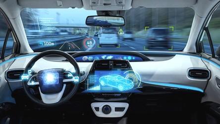 Zobacz, jak autonomiczne taksówki Waymo już wożą pierwszych klientów w Phoenix