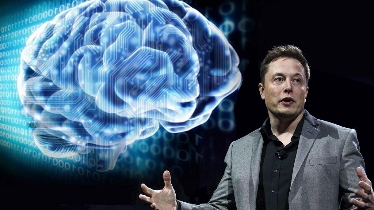 Elon Musk tworzy najnowsze technologie na potrzeby armii USA i działań wojennych