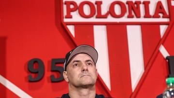 Tomasz Gollob zostanie wprowadzony do Galerii Sław Żużlowej Reprezentacji Polski