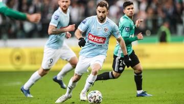 Jorge Felix: Bundesliga startuje zdecydowanie za szybko