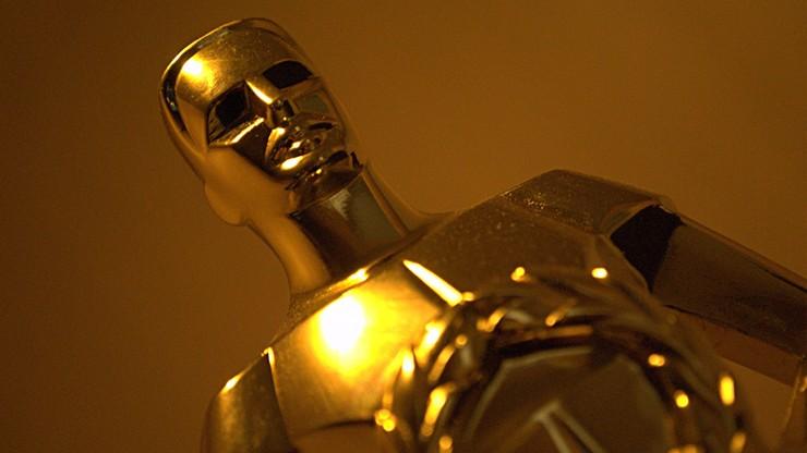 Oscary 2020: nikt nie poprowadzi ceremonii