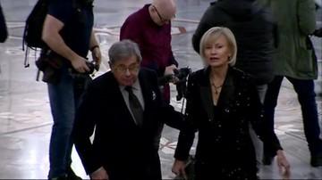 """Premiera """"Halki"""" w reżyserii Mariusza Trelińskiego w Warszawie"""