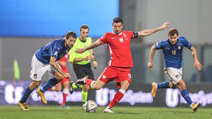 Ranking FIFA: Spadek reprezentacji Polski. W czołówce jest kilka zmian