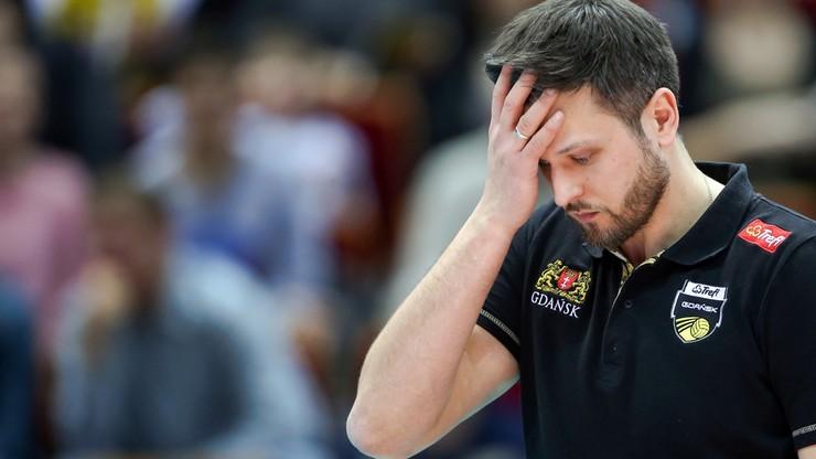 Wiemy, kto zastąpi Trefla Gdańsk w PreZero Grand Prix
