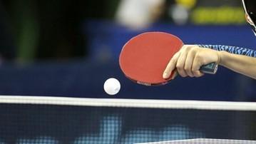 2019-11-10 Ekstraklasa tenisistek stołowych: Krakowianki bez szans w starciu z mistrzyniami