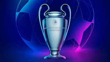 Pierwsza drużyna wywalczyła awans do Ligi Mistrzów w sezonie 2020/2021!