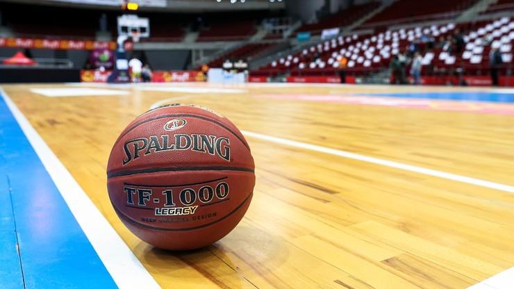 Hiszpańska liga koszykarzy: Slaughter najskuteczniejszy, wygrana Betisu