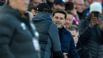 Kto nowym trenerem Juventusu? Jest trzech kandydatów