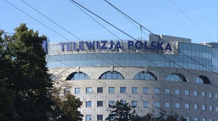 Jacek Kurski znów prezesem TVP. Nieoficjalnie Rada nie zgodziła się na konkurs