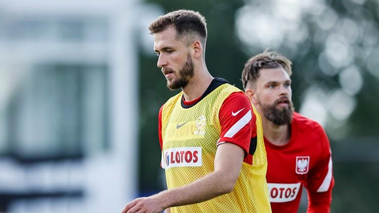 Paweł Bochniewicz w jedenastce września Eredivisie!