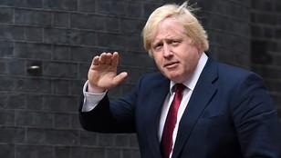 Boris Johnson wprost! ''Jeśli wygramy, załatwimy brexit i uwolnimy potencjał kraju''