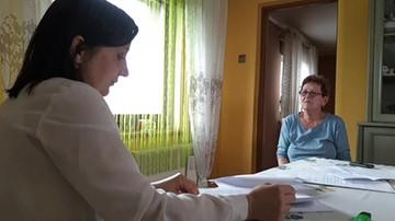 """""""Interwencja"""": Opiekowały się seniorami w Niemczech, pieniędzy nie dostały"""