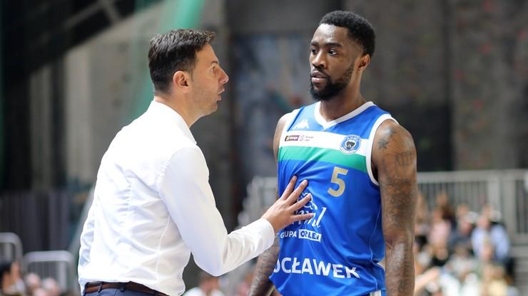 Liga Mistrzów FIBA: Podział na grupy. Rywale Anwilu i Polskiego Cukru