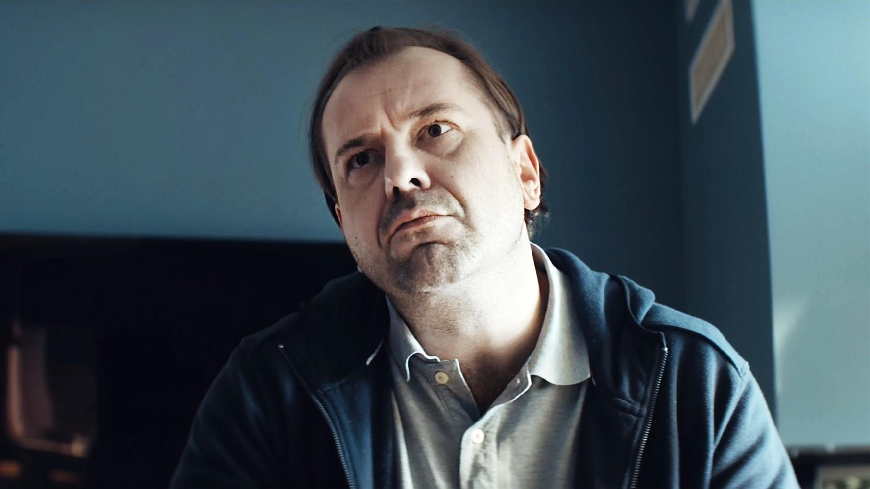 """""""Domowe rozgrywki"""" - odcinek 8, sezon 2: Specjalna zachęta"""