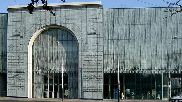 Bileterka Filharmonii Łódzkiej pracowała, mając koronawirusa. Poszukiwania osób, które obsłużyła