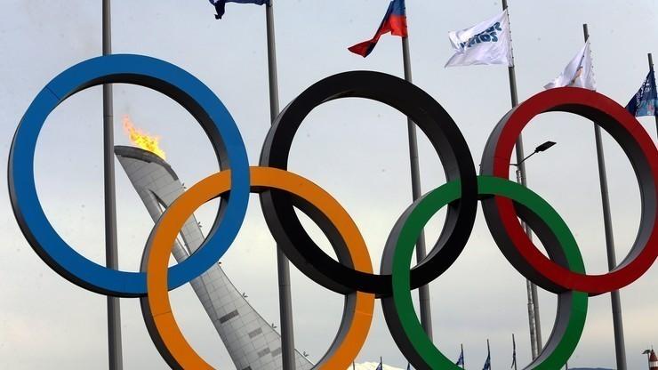 Tokio 2020. MKOl: Przygotowania do igrzysk zgodnie z planem