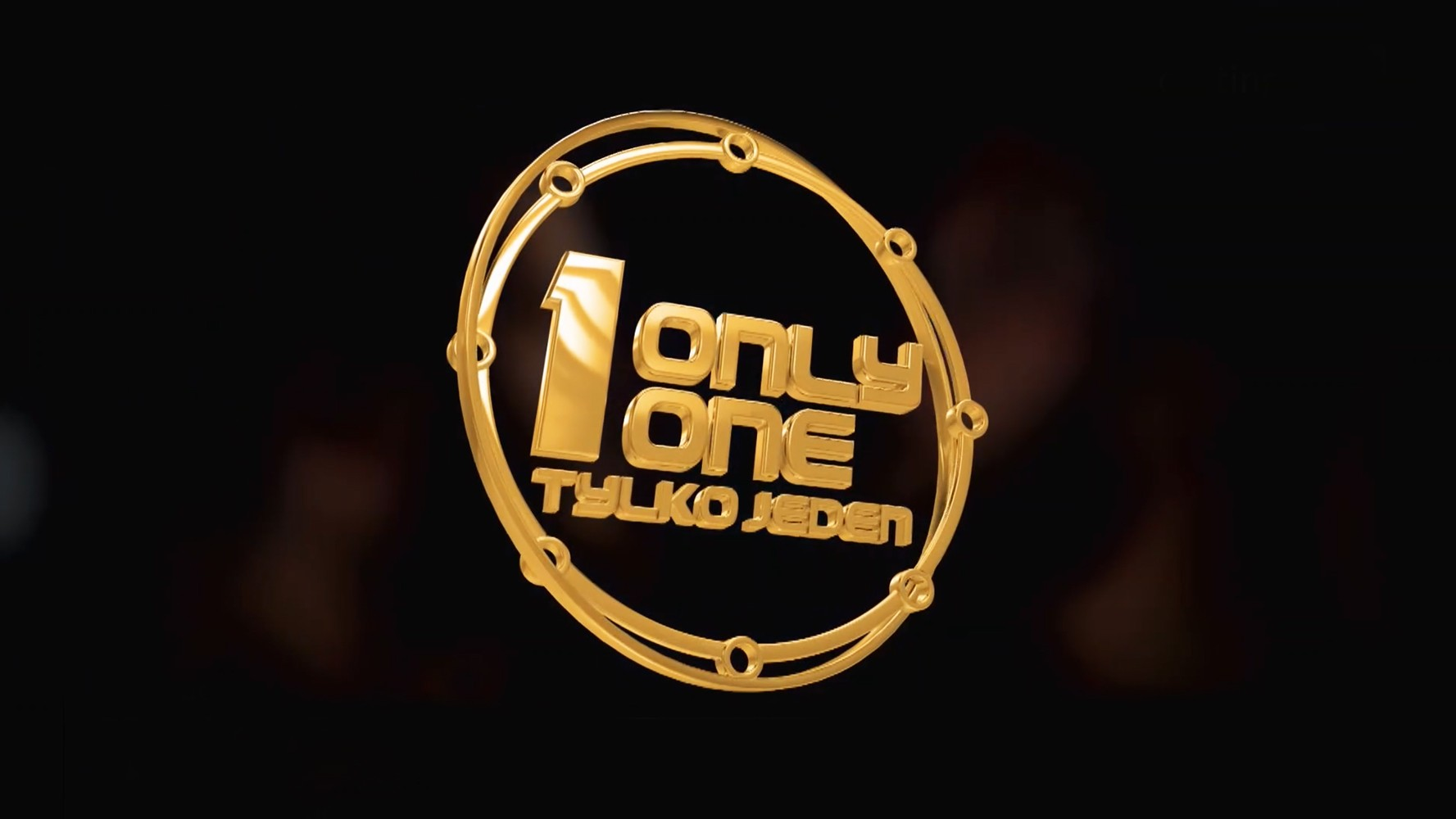 """""""Only One. Tylko Jeden"""" od 6 marca w Telewizji POLSAT"""