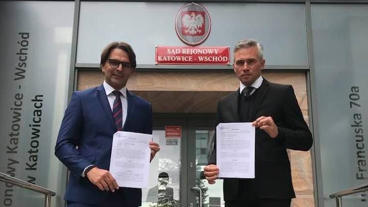 Burmistrz Niepołomic wraca do pracy. Był zawieszony 299 dni