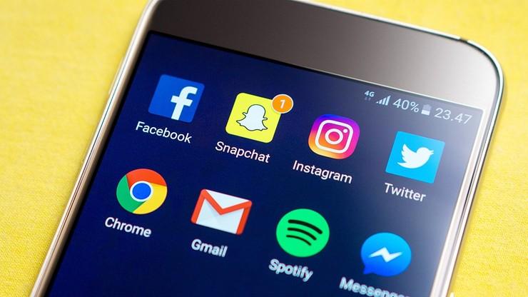 Wielka awaria Facebooka, Instagrama i Messengera