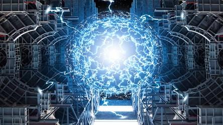 Chińczycy ukończyli budowę swojego nowego reaktora fuzji jądrowej