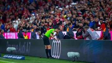 Bundesliga: Powrót kibiców na stadiony prawdopodobnie już na inaugurację