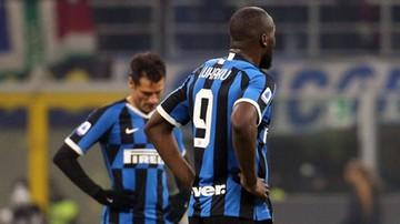 Szef Włoskiej Federacji Piłkarskiej: Przedwczesne zakończenie rozgrywek będzie ryzykowne