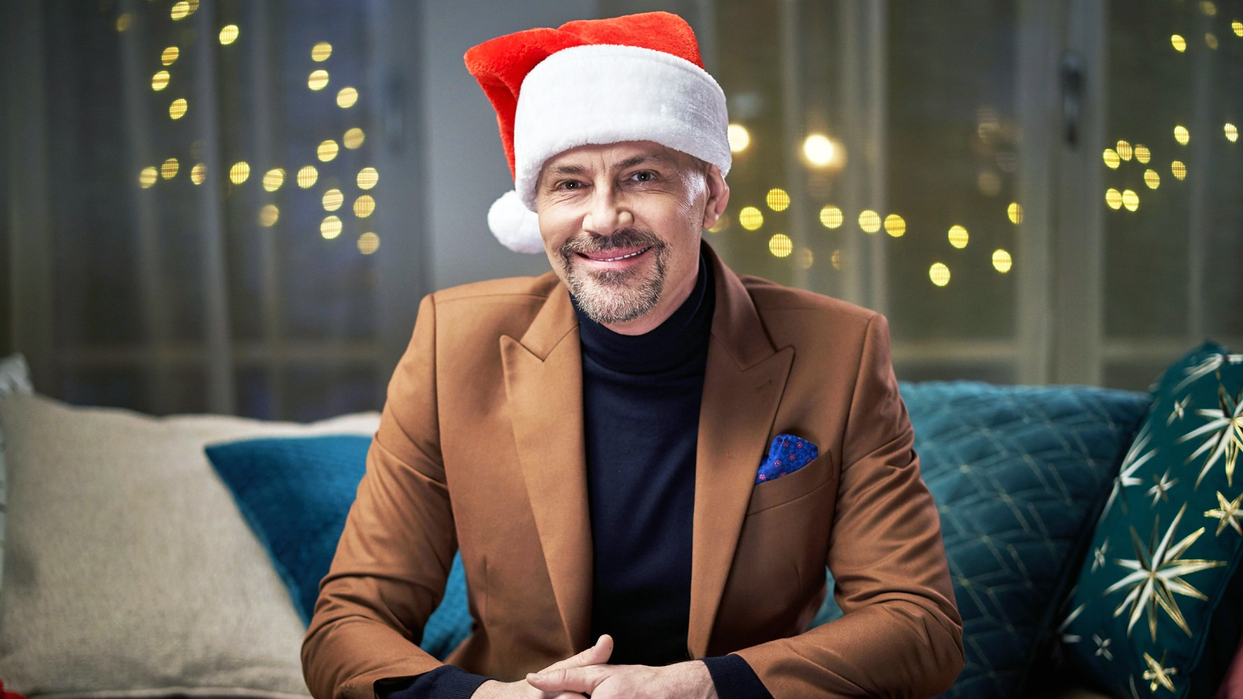 Mikołajkowy Blok Reklamowy 2019. Bardzo dziękujemy! - Polsat.pl