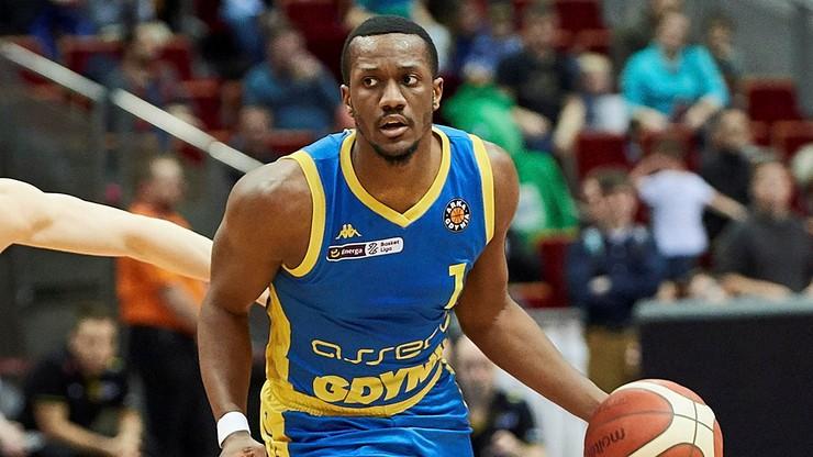Romański w Energa Basket Lidze: Za kim tęsknię, kogo nie chcę