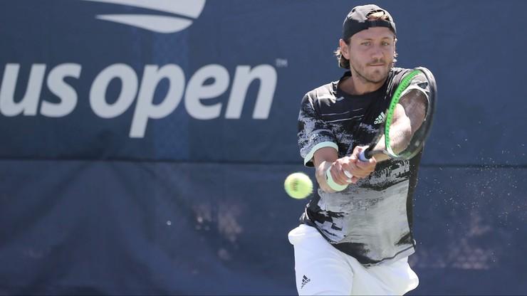Australian Open: Nie wystąpi tegoroczny półfinalista