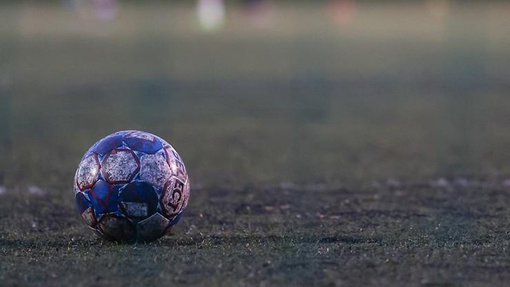 23-letni polski piłkarz zaginął w Holandii