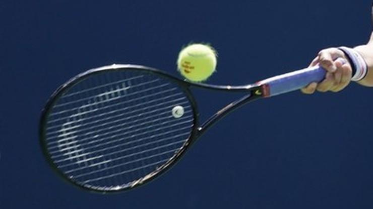 Tenisowy turniej o Puchar Niepodległości, czyli świętowanie na korcie