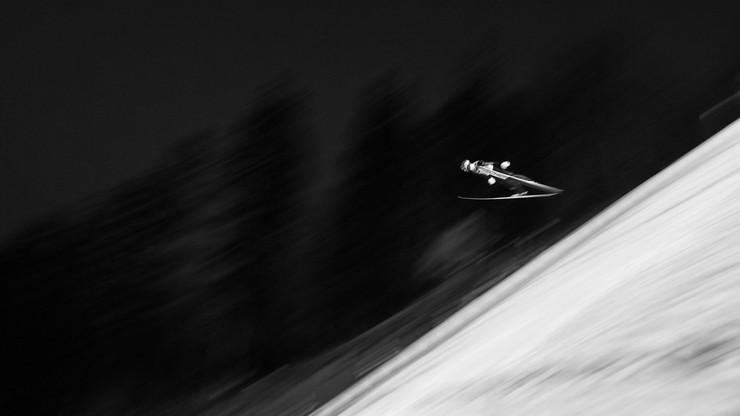 Tragedia na skoczni narciarskiej. Nie żyje lekarz reprezentacji Francji
