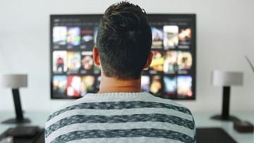 Podatek od Netflixa? Apel polskich filmowców