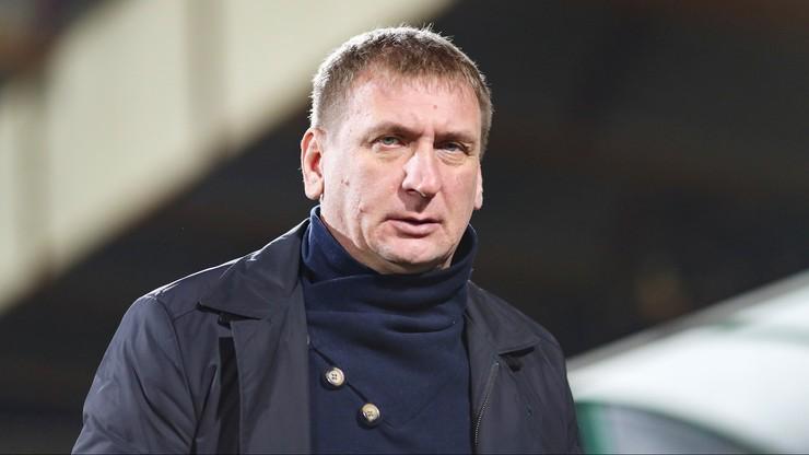 """Kamil Kiereś: Ekspert Polsatu Sport wbił mi """"szpilkę"""", więc zacząłem pracować nad ofensywą"""