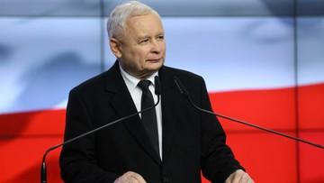 Niemiecka prasa: to mit, że Polacy bardziej kochają wolność niż inne narody