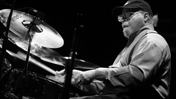 Nie żyje legendarny jazzman. Jego album sprzedaje się najlepiej na świecie