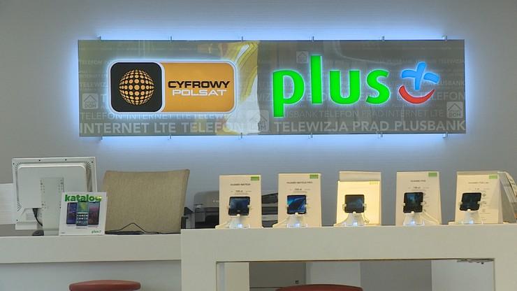Sieć Plus: tańsze połączenia na Białoruś