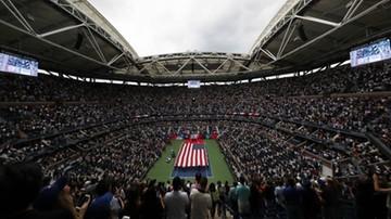 US Open nadal pod znakiem zapytania