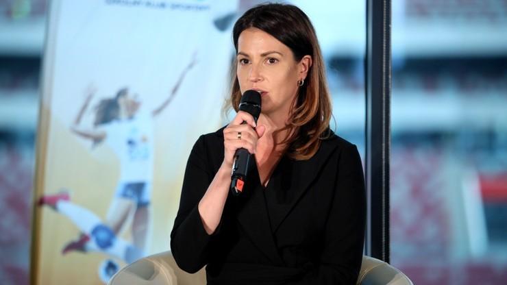 Minister sportu w Koloseum: Staraliśmy się o wysoką rangę Igrzysk Europejskich w Polsce