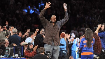 Były gwiazdor NBA odzyskał dwa złote medale olimpijskie